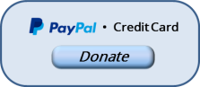 Donations-button-icon-PayPal